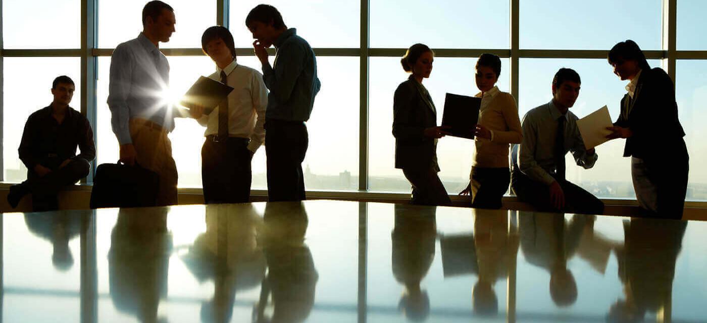 Header für Technischer Einkäufer (m/w/d)